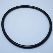 1 x Main Drive Belt for The EUMIG  P8  P8M  CINE  PROJECTOR  BRAND NEW