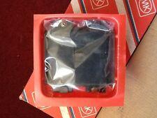 MK 1999 CHA Carbón RJ11 Toma De Corriente para Powerlink Plus Americano Teléfono