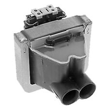 Ignition Coil Niehoff DR191