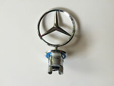 Mercedes estrella CLK, C, e, s kl.w202, 203,204,205, w210, 211,212,w220,221,222