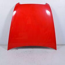 2005 - 2006 AUDI A6 C6 QUATTRO HOOD - OEM