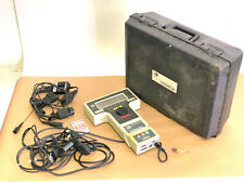 Hickok NGS XL New Generation Star Tester CAN OBD-II ABS + Cables Ford