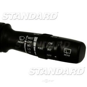 Windshield Wiper Switch Standard WP601