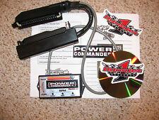Dynojet Power Commander II Harley Davidson Touring Bikes 95 96 97 98 99 00 01