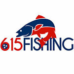 615 FISHING and Coleman Outfitters