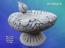 SteinKing Gartenfiguren & -skulpturen