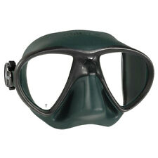 Mares X-Free SF Scuba Mask