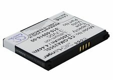 UK Battery for Garmin Nuvi 295 Nuvi 295W 010-00916-00 010-00916-00-GA 3.7V RoHS
