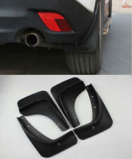 Mud Flaps Splash Guard Mudguards for 2012-2016 Mazda CX-5 CX5 Mud