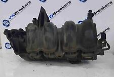 Volkswagen Polo 6N2 1999-2003 1.4 Inlet Manifold Mani AUA 036129711BR