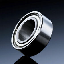 Mr105 Mr105Zz Type Miniature Bearings Ball Mini Bearing 5 X 10 X 4mm 10pcs