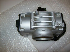 Lamborghini Gallardo, Murciélago Butterfly valve, Throttle Body 07L133063A