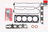 FAI Cylinder Head Gasket Set HS741  - BRAND NEW - GENUINE - 5 YEAR WARRANTY