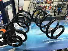 Ford Transit MK7 Front Coil Springs 2006-2014 ***BRAND NEW OE SPEC**7064