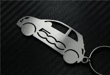 Articoli per il merchandising di veicoli Fiat