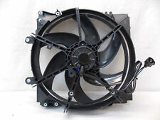 Radiator Cooling Fan Assembly For Mazda 626  MA3115109