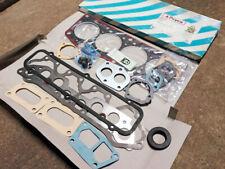 Fiat 128 Yugo Head Gasket Set 1100cc 5880661