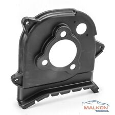 LEFT ENG SMALL TIMING BELT COVER FOR SUBARU FORESTER LIBERTY OUTBACK 13575AA112