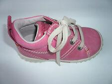 Ecco Kinderschuhe pink Gr. 22 und 25  //46097003//