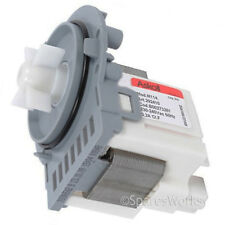 Complete Askoll M114 Drain Pump for CANDY Washing Machine / Washer Dryer Spare