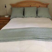 Solid Wood Bedroom Furniture Sets & Suites 4