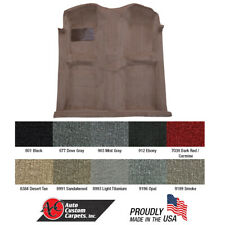 NEW Mustang Carpet 1994 - 2004 Coupe or Convertible Original Style
