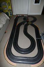 Scalextric Digital Track Set