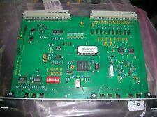 Abbott Watlow Electric AXSYM ASIC Temperature CONTROL Board 37750-102 A007-2060