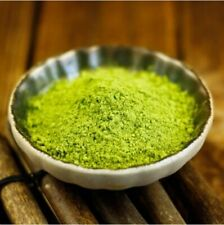 Japanese Green Tea Powder CEREMONIAL GRADE MATCHA 250g