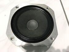 JBL LE5-2 Alnico Magnet Midrange Excellent L100 4311 4310 Speaker 4312