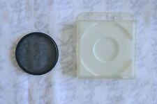 MARUMI 67mm Circular Polarizer C-PL Filter , Polarizing CPL