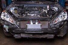 CX External Engine Oil Cooler Bracket Kit For Hyundai Genesis Coupe 2.0T GC