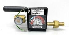 Mil-Sim-Fx Co2 Vapor Fill Station Valve -Europe Mil-Fsve-V New/Unused Surplus