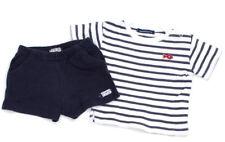 WEEKEND A LA MER Shorts und T-Shirt - 68