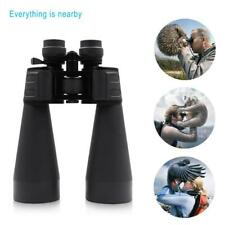 Zoomable 20-180x100 Binoculars Night Vision Full Coated Optics Telescope WT
