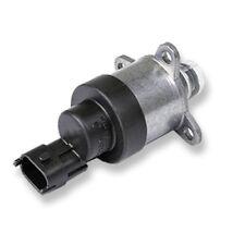 GM 6.6L LB7 Duramax - MPROP - Fuel Pressure Regulator - 0928400535