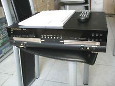 Harman Kardon CDR30 CD Player  Recorder MP3 HighEnd Brenner + Player sehr selten