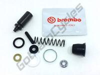 Ducati Brembo 13mm Front Brake Clutch Master Cylinder REC REM Seal Repair Kit