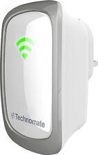 Technomate TM-300 E Wireless Range Extender