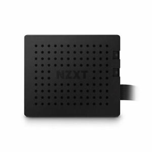 NZXT AC-2RGBC-B1 3 Channel  RGB and Fan (4Pin PWM) Controller
