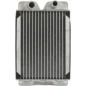 HVAC Heater Core Spectra 94517