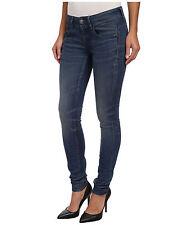 G-Star L32 Damen-Jeans