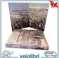 ✅ Esercito italiano STORIA MILITARE DEL REGNO ITALICO età Napoleonica Napoleone