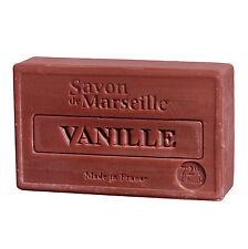 Seife Vanille aus Frankreich / Savon de Marseille Le Chatelard