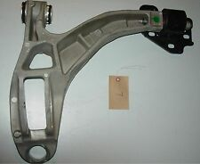 Factory Ford 5W3-3042 RH Lower Right Control Arm to Crown Vic & Lincoln Town Car