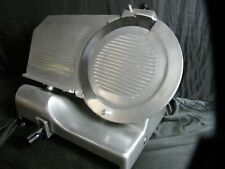 Commercial ~ Deli Meat Slicer ~ Globe ~Tested & Working ~Local Pick Up ~Tampa Fl