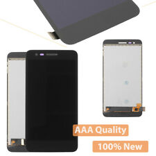 Glass Display LCD Touch Screen Digitizer Assembly For LG K4 2017 X230 X230DSF