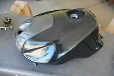 Gas tank fuel Ducati st2 (st3 st4) 1998