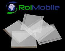 Lamina Adhesivo OCA para Cristal Pantalla Samsung Galaxy S6 G920