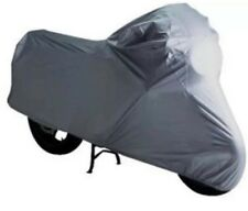 New Motorcycle Waterproof Outdoor Motorbike Rain Bike Cover M SIZE 120x210cm